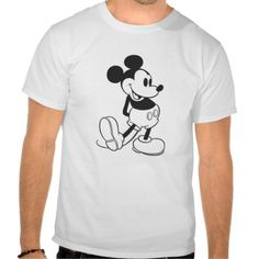 ==> reviews          	Classic Mickey Tee Shirts           	Classic Mickey Tee Shirts we are given they also recommend where is the best to buyDeals          	Classic Mickey Tee Shirts Here a great deal...Cleck Hot Deals >>> http://www.zazzle.com/classic_mickey_tee_shirts-235378502726626952?rf=238627982471231924&zbar=1&tc=terrest