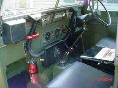 1979 LAND ROVER SERIES III MILITARY AIRPORTABLE (LIGHTWEIGHT) for sale: photos, technical specifications, description