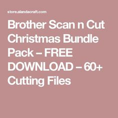 Image result for free svg files for scan n cut