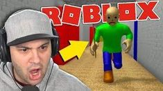 13 Best Roblox Images Roblox Pokemon 200 Playing Video Games