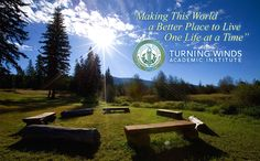 "Turning Winds Academic Institute provides a hybrid treatment option for those who are looking for the combined benefits of a residential treatment center and the feel of a boarding school.  Please take some time to learn more about the ""TWAI Difference"" https://www.turningwinds.com OR call us at 800-845-1380"