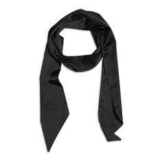 Skinny scarf - Lindex