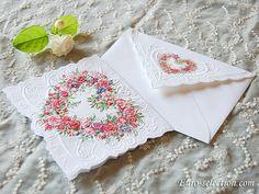 Billede fra http://image.rakuten.co.jp/eushop/cabinet/s_card/img23466632.jpg?_ex=128x128.
