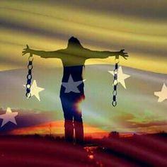 Ahora es delito hasta vestirse de cualquier color carajo, Venezuela despierta!!!
