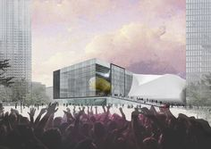 rem-koolhaas-OMA-the-factory-manchester-arts-complex-designboom-04.jpg (818×580)
