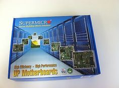 SuperMicro Mother Board X9SCM-F-O - http://electronics.goshoppins.com/computer-components/supermicro-mother-board-x9scm-f-o/