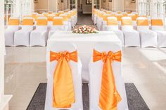 View venue pictures and testiomonials from happy couples and their wedding parites. Book your bespoke wedding celebration with The Falcon Hotel Bude Bude, Celebrity Weddings, Table Decorations, Gallery, Party, Pictures, Home Decor, Photos, Room Decor