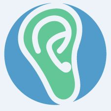 Solutions for Hearing Loss Kentucky