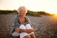 Not sure if you qualify for dental implants? Read our latest post and get more informed!