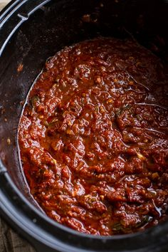 24 Dump Dinners You Sunday sauce Can Make In A Crock Pot Sunday sauce Crock Pot Slow Cooker, Crock Pot Cooking, Slow Cooker Recipes, Cooking Recipes, Dump Recipes, Beef Recipes, Crock Pots, Cooking Games, Cooking Ideas