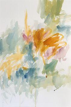 Still, Oil on canvas, 24″ x 24″  Oil on canvas, 24″ x 24″ &nbs…