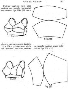 CORTE CERTO-IRACEMA F. MOTTA III - Luiza B. - Picasa Web Albums