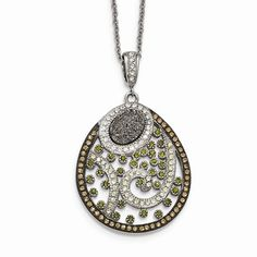 Gifts $100-$500 - Rae's Jewelry