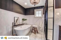 Jkath Design Build  Reinvent on Instagram: Thanks @contractors.of.insta for the shout out...