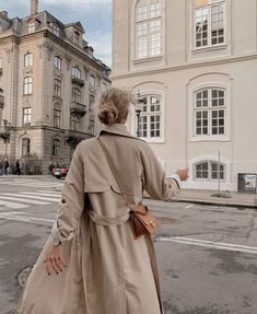 Classy Aesthetic, Brown Aesthetic, Aesthetic Colors, Aesthetic Clothes, Look Fashion, Autumn Fashion, Ny Fashion, Fashion Women, Mode Outfits