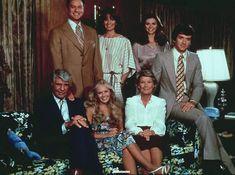 Family Portraits, Dallas, Tv Series, America, Couple Photos, Couples, Family Posing, Couple Shots, Family Photos