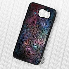 Game of Thrones Collage Art Galaxy - Samsung Galaxy S7 S6 S5 Note 7 Cases & Covers