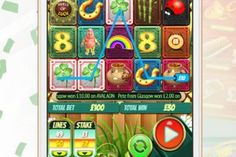 Play real money games on ipad online