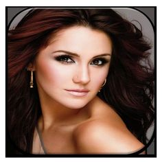 Get this Dulce Maria Find Difference games for free and enjoy the great picture.<br>Discover the difference between a picture of Dulce Maria Find Difference! Check, analyze, and interpret images from the game series. Find a small difference in a pair of images that look similar. Each level has 5 different between 2 pictures, you need to find out within the specified time, the whole game 5 tips to help the opportunity, each mistake will cost your time. Get every mismatch in the shortest time…