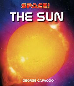 Ebooks for children and more (My password: children09): [Ebook] The Sun (Space)