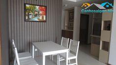 Cho Thuê Căn Hộ Thao Dien Pearl 2 Phòng Giá 800 USD | Căn Hộ Sài Gòn