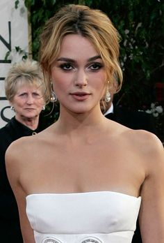 celebrity wedding hair | Wedding Makeup and Hairstyle Inspiration from Celebrities - Wedding ...