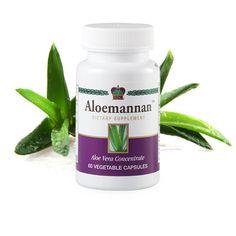 Aloemannan | Natural CoralStärken Sie Ihr Immunsystem!  http://natural-coral.de/produktgalerie/gesundheit/immunsystem-staerken/