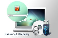 Setting Up Right Secret Questions For Forgotten Password Recovery  bit.ly/Forgotten-Password-Recovery  #PasswordRecovery #PasswordSecretQuestions