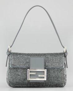 30965cc793f8 89 Best Designer Bags