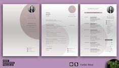 Ideas for design grafik bewerbung Cv Design, Resume Design, Resume Cv, Graphic Design, Design Ideas, Blog Logo, Resume Format Download, It Cv, Restaurant Poster
