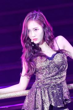 Korean Beauty Girls, Korean Girl, Asian Girl, Magazine Cosmopolitan, Instyle Magazine, Jessica & Krystal, Jessica Jung, Kim Hyoyeon, Yoona