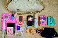 tumblr items - Google Search