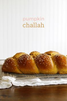 ... ~ Challah on Pinterest | Challah, Challah bread recipes and Breads