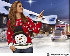 Kersttrui Postcodeloterij.26 Best Kersthit Images Christmas Deco Christmas Crafts