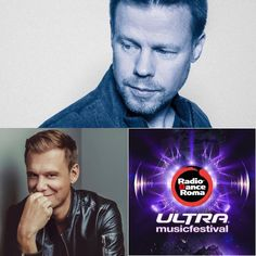 every thursday at 9 pm 3 hours with ultra music festival! tonight with ferry corsten and armin van buuren www.radiodanceroma.it #radio #house #dance #techouse #edm #pop #trap #techno  #trance #electronic #ibiza #deephouse #deep #rome #london #nyc #losangeles #berlin #paris #club #tech #barcelona #amsterdam #dj #australia #tokyo #underground #music #radioshow  #festival