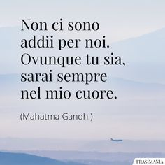 Italian Quotes, Pablo Neruda, All You Need Is Love, Beautiful Words, Me Quotes, Inspirational Quotes, Wisdom, Positivity, Thoughts