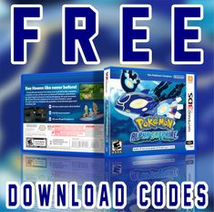 download pokemon omega ruby for android