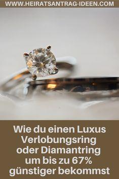 Epinki Schmuck Damen Ringe 925 Versilbert 9 Mit Zirkonia Ewigkeit
