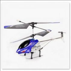 Rechargeable 2.5CH RC Helicopter Purple by Superior Value!. $34.99. IR Remote Control. Easy-to-fly for beginners. Rechargable. Purple. The Metallic Helicopter Model is one of the best beginner RC helicopters in the market. This remote control helicopter is a 2.5CH RC helicopter. This is very strong and crash-resistant. With infrared remote control system, this RC remote control helicopter is easy to fly and maneuver. This RC helicopter is suitable for indoors and outdoors. It is... Rc Remote, Rc Helicopter, Control System, Radio Control, Helicopters, Indoor, Purple, Hobbies, Metallic