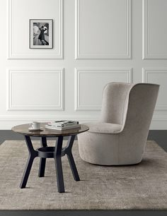 10 Italian Furniture Brands You Need To Know ef92e588aa9