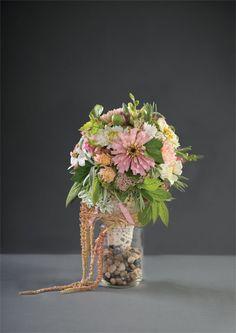 Full Blooms - Wedding Flowers  #local #florist #pittsburgh