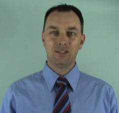 Rick Kelo is the head of tax recruiting at TaxScout, Inc.