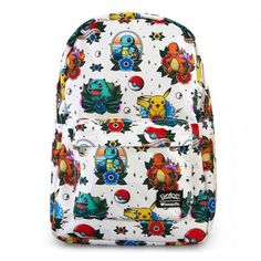 4bc34a5c3d9 494 Best Bags  Just Right School Backpacks   More images   School ...