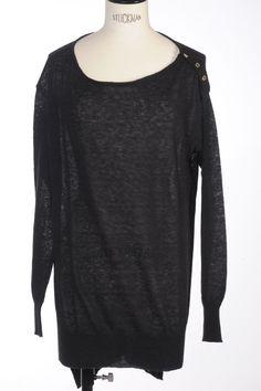 http://shop.ellemode-gl.de/designer/pierrebalmain/pullover-von-pierre-balmain/