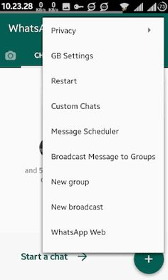 GBwhatsapp pro 8.45 latest version updated 2020 | Abzinid Android and Tutorials Update Whatsapp, Pro Version, Latest Updates, Just Giving, Encouragement, Messages, June, Blond, Android