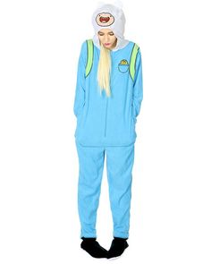 FINN ONESIE at Shop Jeen - SHOP JEEN