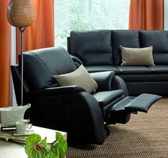 Vero Appartamenti anturio Recliner, Sofas, Lounge, Chair, Furniture, Home Decor, Couches, Airport Lounge, Drawing Rooms