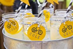 bike-bicycle-birthday-party-boy-tricycle-dessert-table-ideas-870-3.jpg (650×433)
