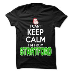 [Hot tshirt name origin] Keep Calm Stratford Christmas Time  99 Cool City Shirt  Coupon 15%  If you are Born live come from Stratford or loves one. Then this shirt is for you. Cheers !!!  Tshirt Guys Lady Hodie  SHARE and Get Discount Today Order now before we SELL OUT  Camping 4th fireworks tshirt happy july 99 cool city shirt a january thing you wouldnt understand keep calm let hand it funny shirt for tee christmas time