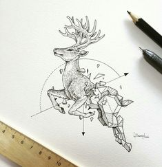 Filipino graphic designer Kerby Rosanes creates minimalistic graphic patterns. He works in collaboration with well-known brands like Nike, Ford, Mazda and others. от ♛ Marine ♛ | We Heart It